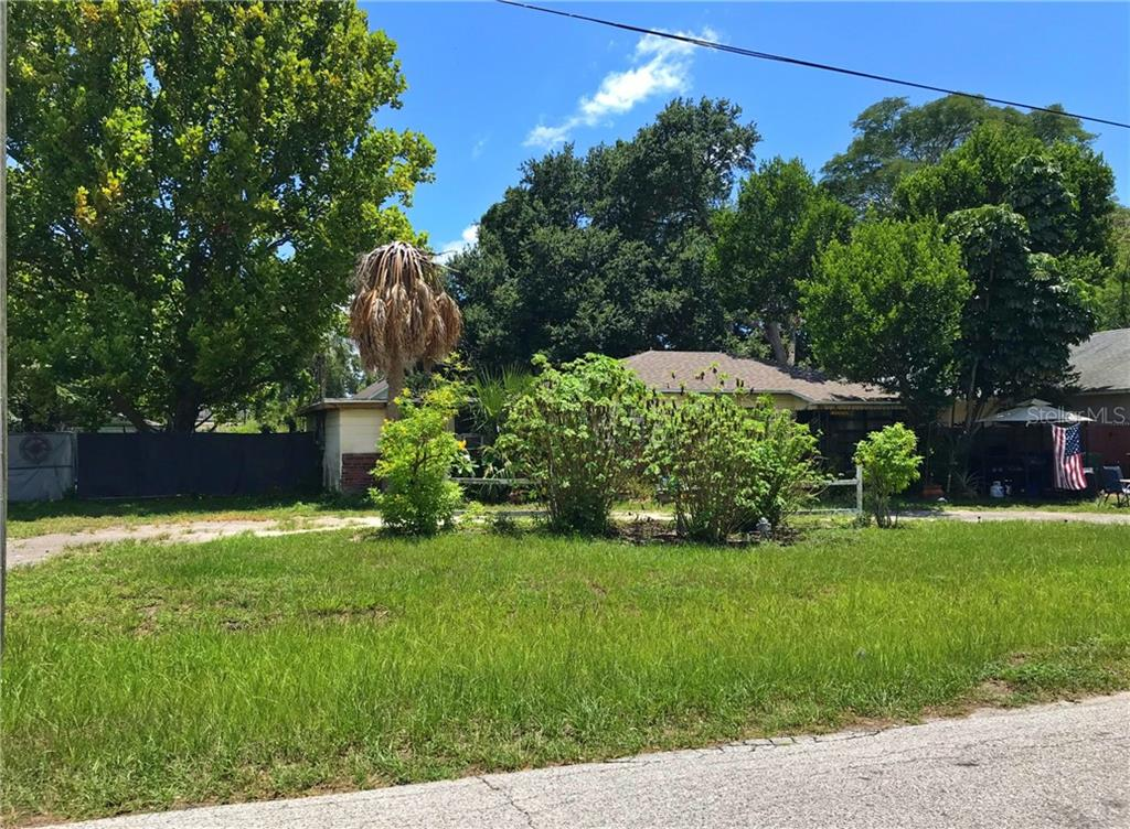 3604 W IOWA AVE Property Photo - TAMPA, FL real estate listing