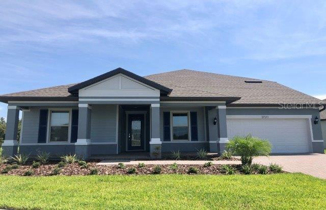 31511 COLADA DRIFT WAY Property Photo - WESLEY CHAPEL, FL real estate listing