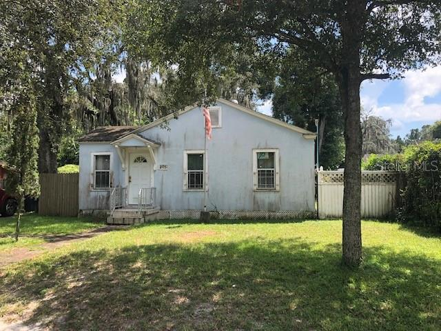 1203 E CARACAS STREET Property Photo - TAMPA, FL real estate listing