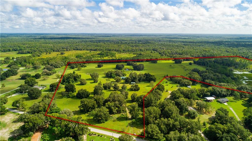 40647 RIVER RD Property Photo - DADE CITY, FL real estate listing