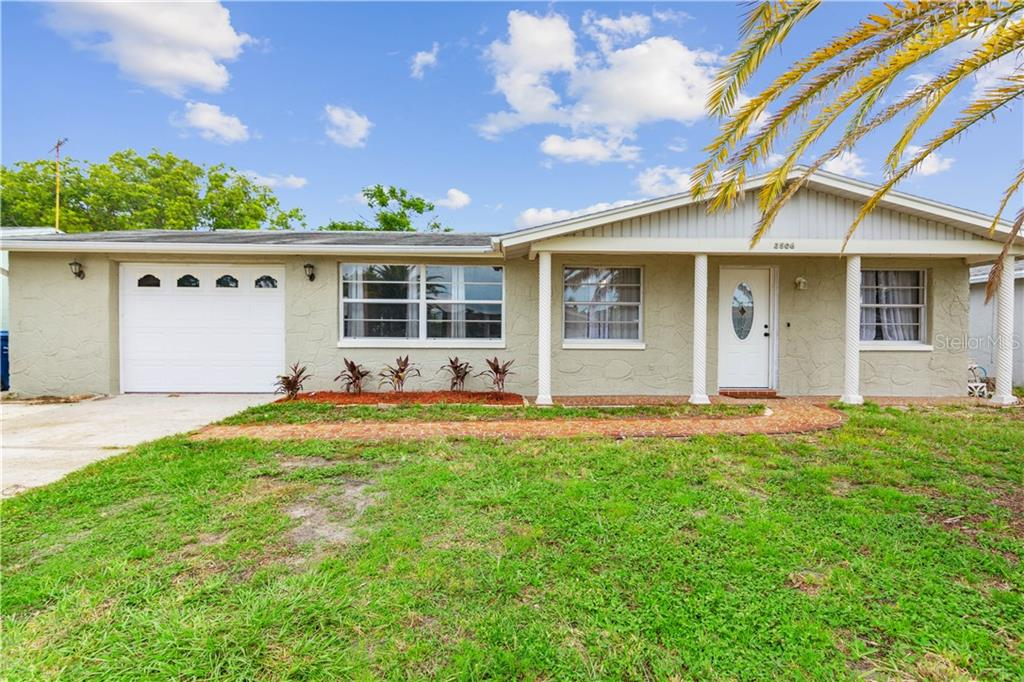 3506 HOOVER DR Property Photo - HOLIDAY, FL real estate listing