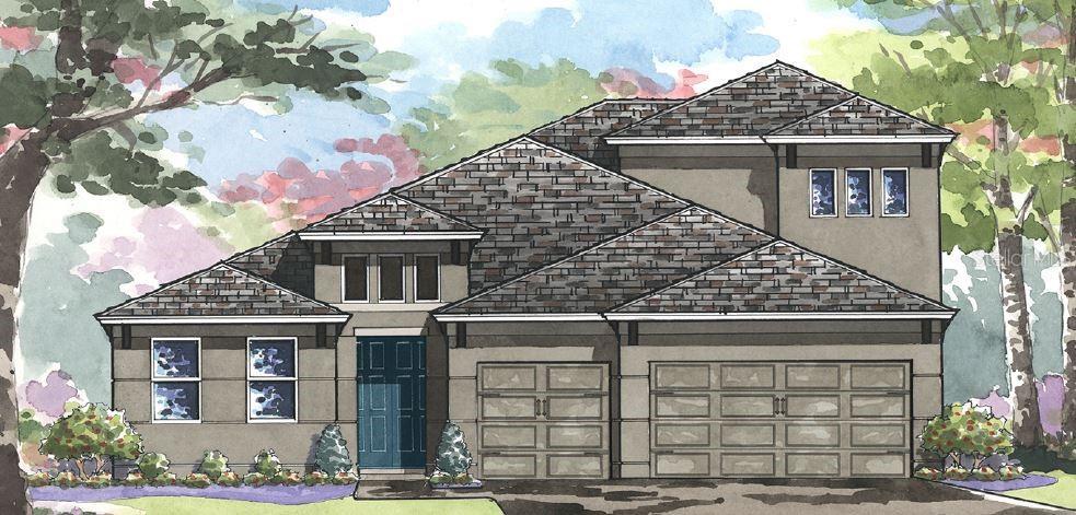 7704 PARADISO DR Property Photo - APOLLO BEACH, FL real estate listing