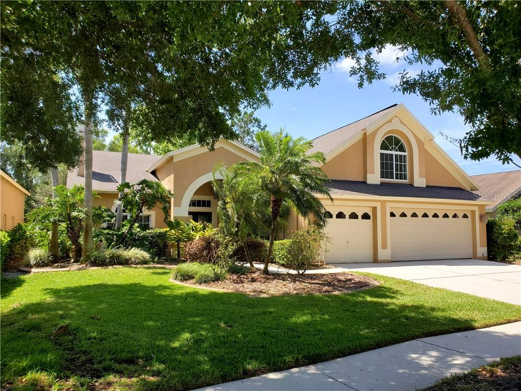 10209 THICKET POINT WAY Property Photo - TAMPA, FL real estate listing
