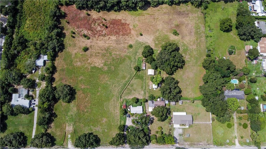 2705 BLOOMINGDALE AVENUE Property Photo - VALRICO, FL real estate listing
