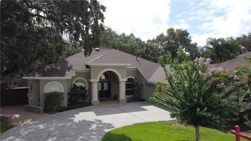 10110 PADDOCK OAKS DRIVE Property Photo - RIVERVIEW, FL real estate listing