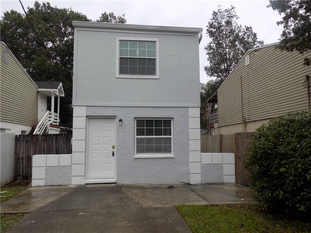 10217 N OJUS DRIVE Property Photo - TAMPA, FL real estate listing