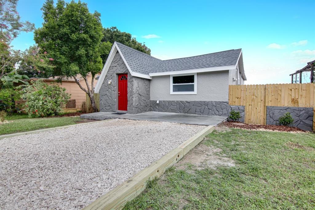 4431 58TH AVENUE N Property Photo - ST PETERSBURG, FL real estate listing