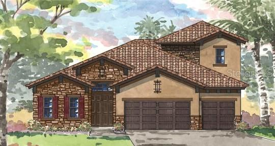 6659 SUNSET VISTA WAY Property Photo - LAND O LAKES, FL real estate listing