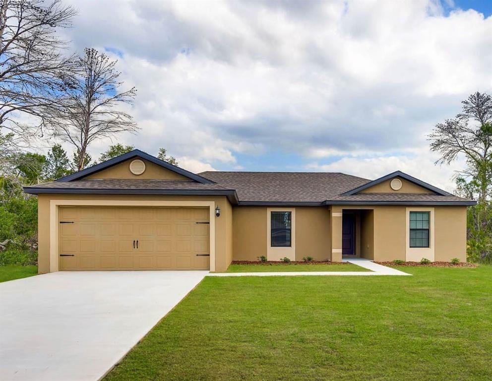 1626 FORT SMITH BLVD Property Photo - DELTONA, FL real estate listing