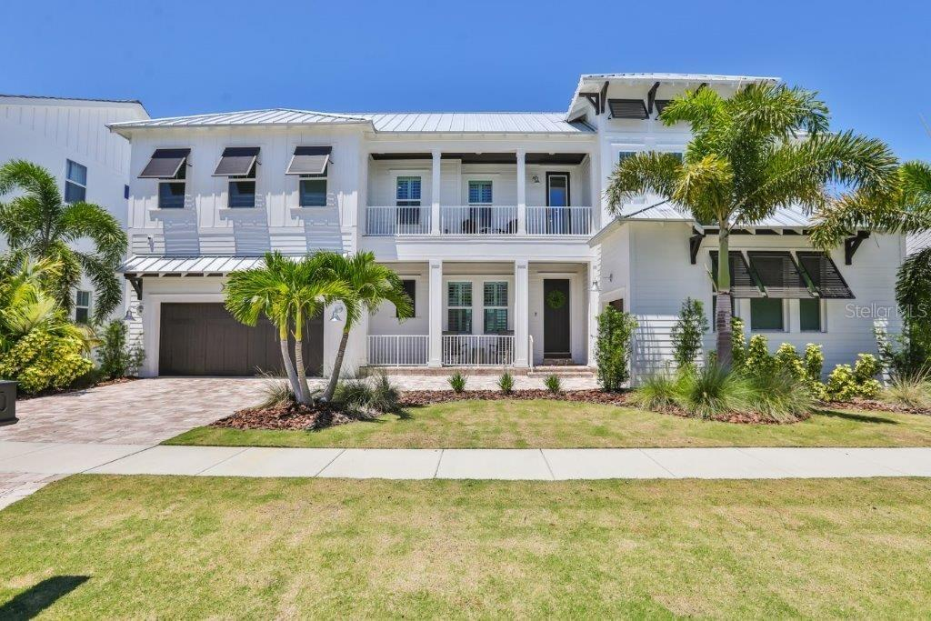 613 MIRABAY BLVD Property Photo - APOLLO BEACH, FL real estate listing
