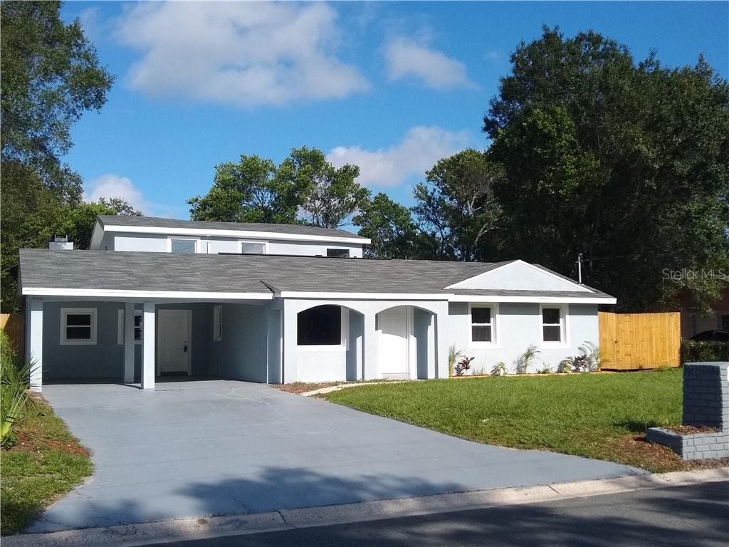 3228 N 47TH STREET Property Photo - TAMPA, FL real estate listing