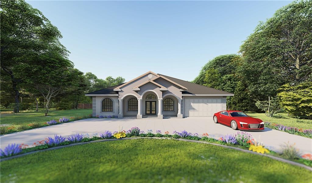 7904 River Ridge Drive Property Photo