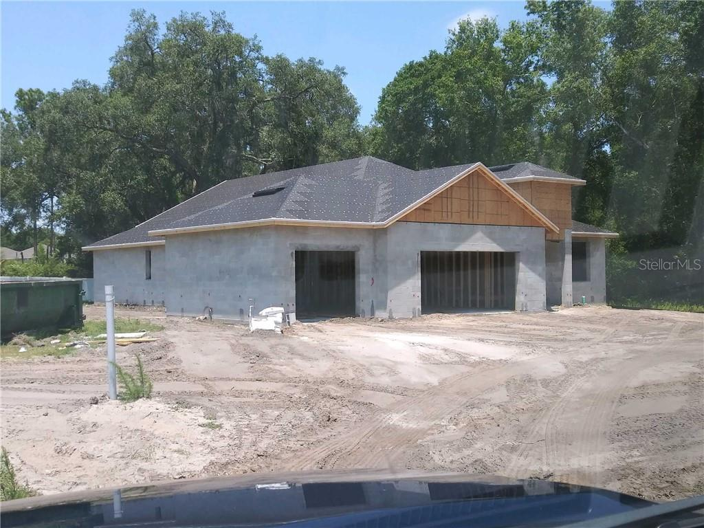 7522 LUPINE DRIVE Property Photo - TAMPA, FL real estate listing
