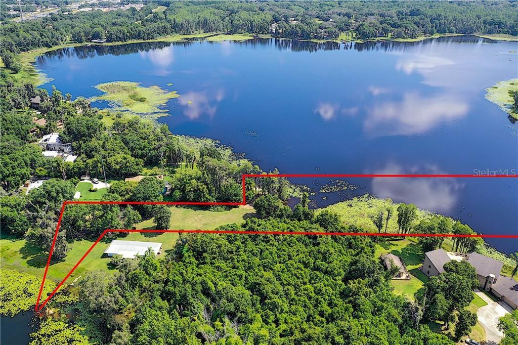 235 Lakeside Parcel B Property Photo