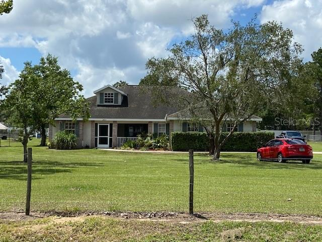 2804 OLAVET COURT Property Photo - VALRICO, FL real estate listing
