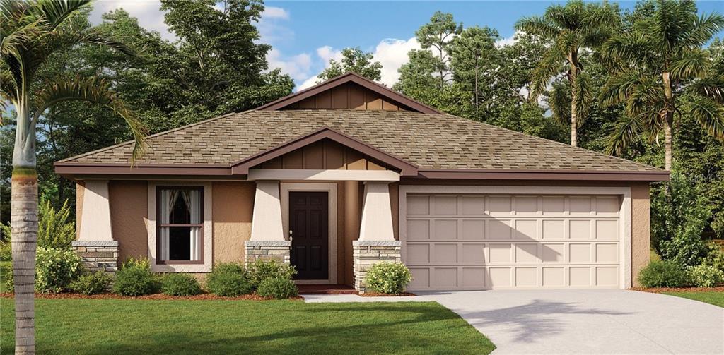 4805 JACKSON CLUB LOOP Property Photo - TAMPA, FL real estate listing