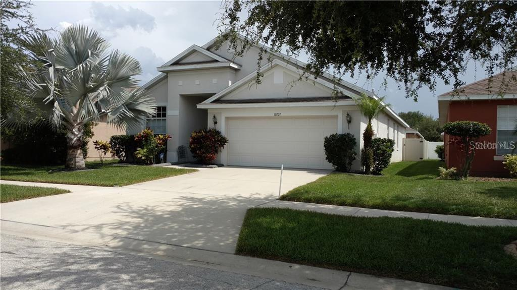 10207 TAPESTRY KEY COURT Property Photo - RIVERVIEW, FL real estate listing