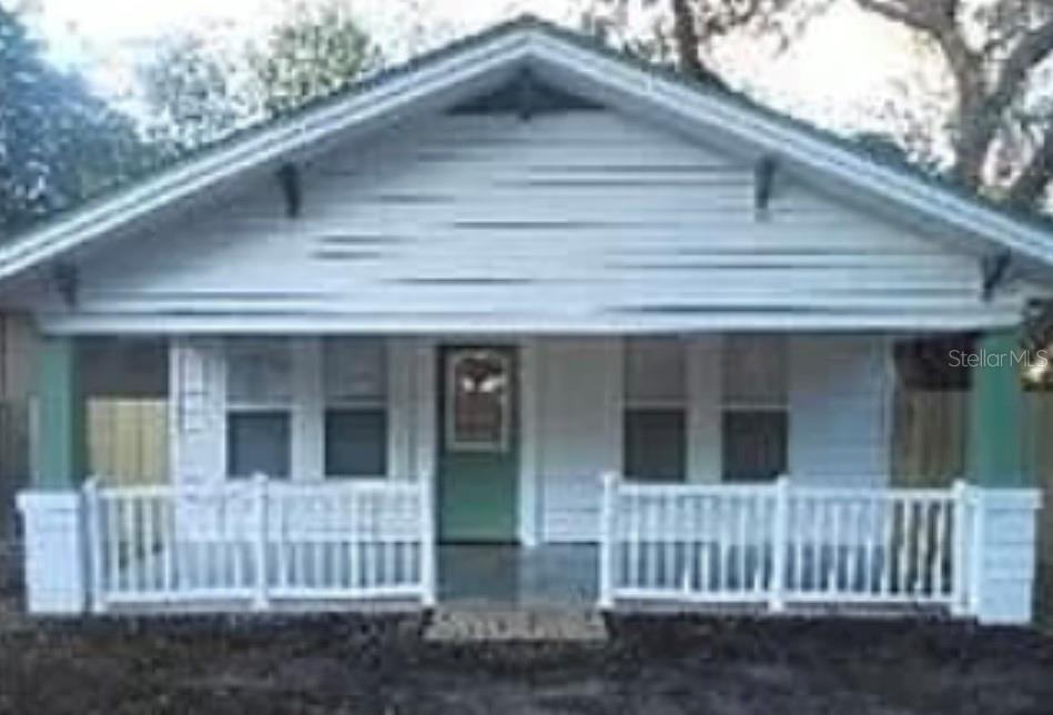 1402 E CURTIS STREET Property Photo - TAMPA, FL real estate listing