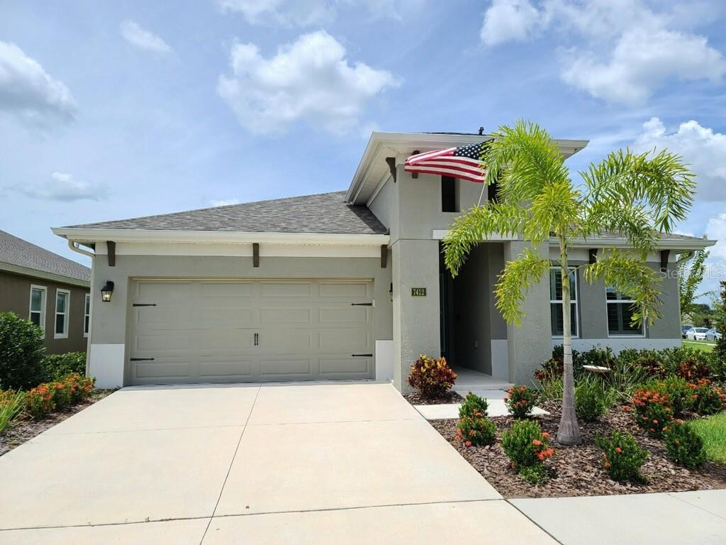 7412 WINDPORT LN Property Photo - APOLLO BEACH, FL real estate listing