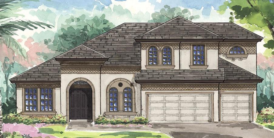 7509 PARADISO DR Property Photo - APOLLO BEACH, FL real estate listing