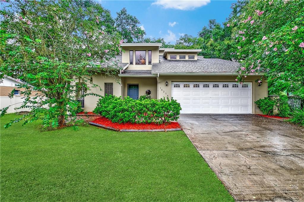 16214 ARMISTEAD LANE Property Photo - ODESSA, FL real estate listing