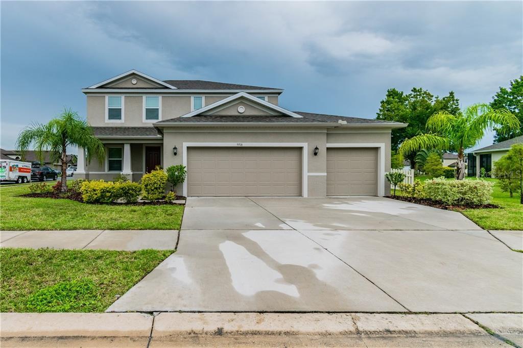 33805 Real Estate Listings Main Image