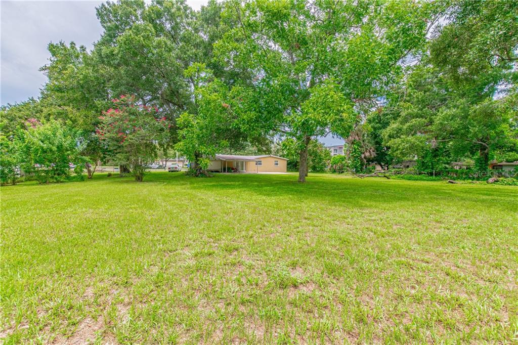1607 N MANHATTAN AVENUE Property Photo - TAMPA, FL real estate listing