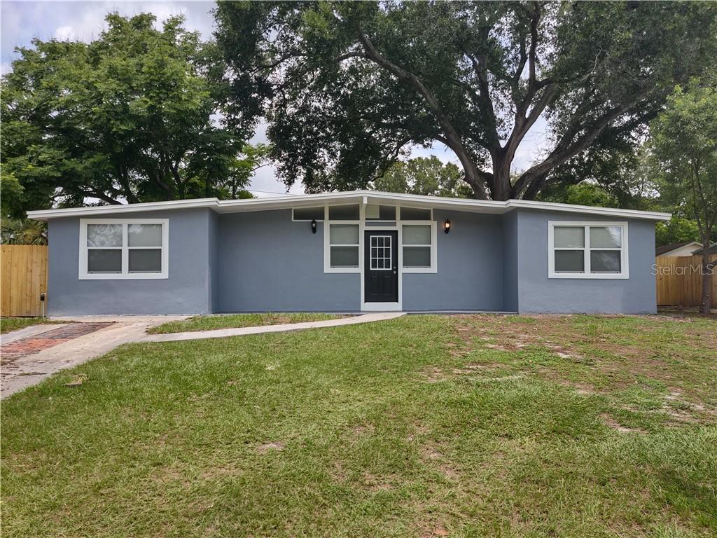 1109 Dogwood Avenue Property Photo