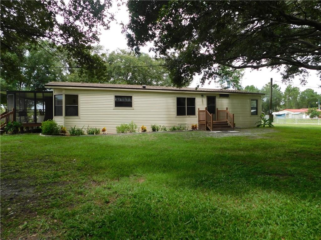 2525 FRITZKE RD Property Photo - DOVER, FL real estate listing