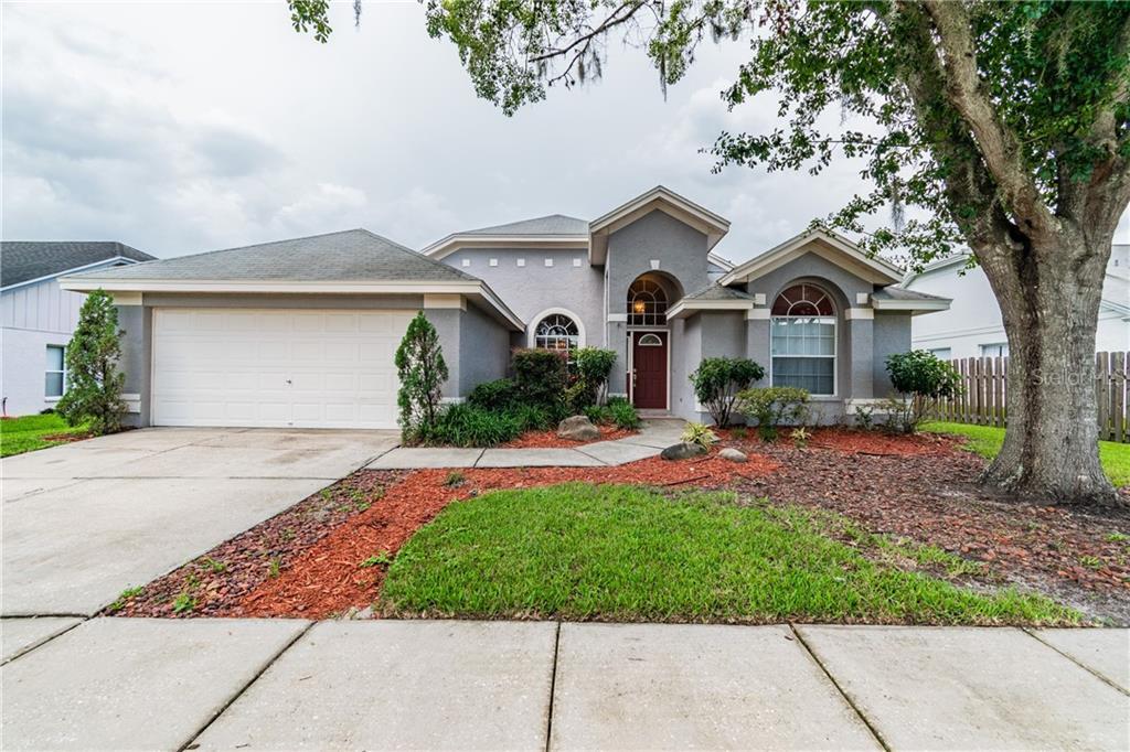 28729 COTTAGEWOOD DRIVE Property Photo - WESLEY CHAPEL, FL real estate listing