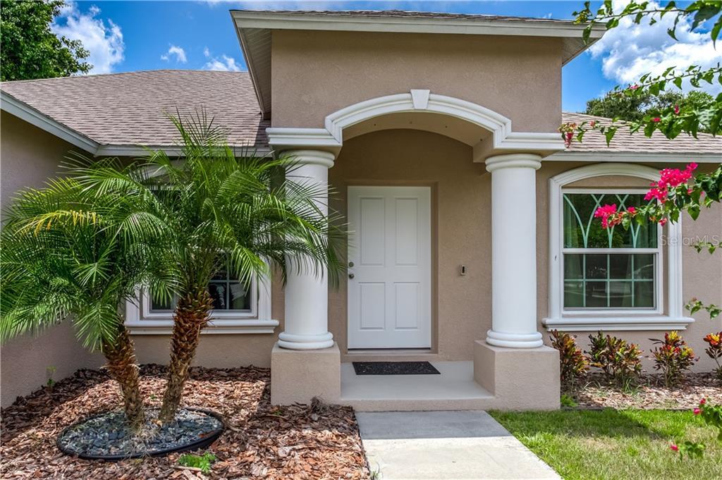 6042 110TH AVENUE N Property Photo - PINELLAS PARK, FL real estate listing