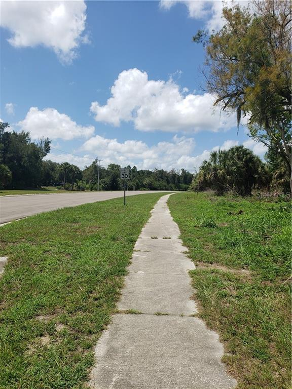 819 GOLF AND SEA BOULEVARD Property Photo - APOLLO BEACH, FL real estate listing