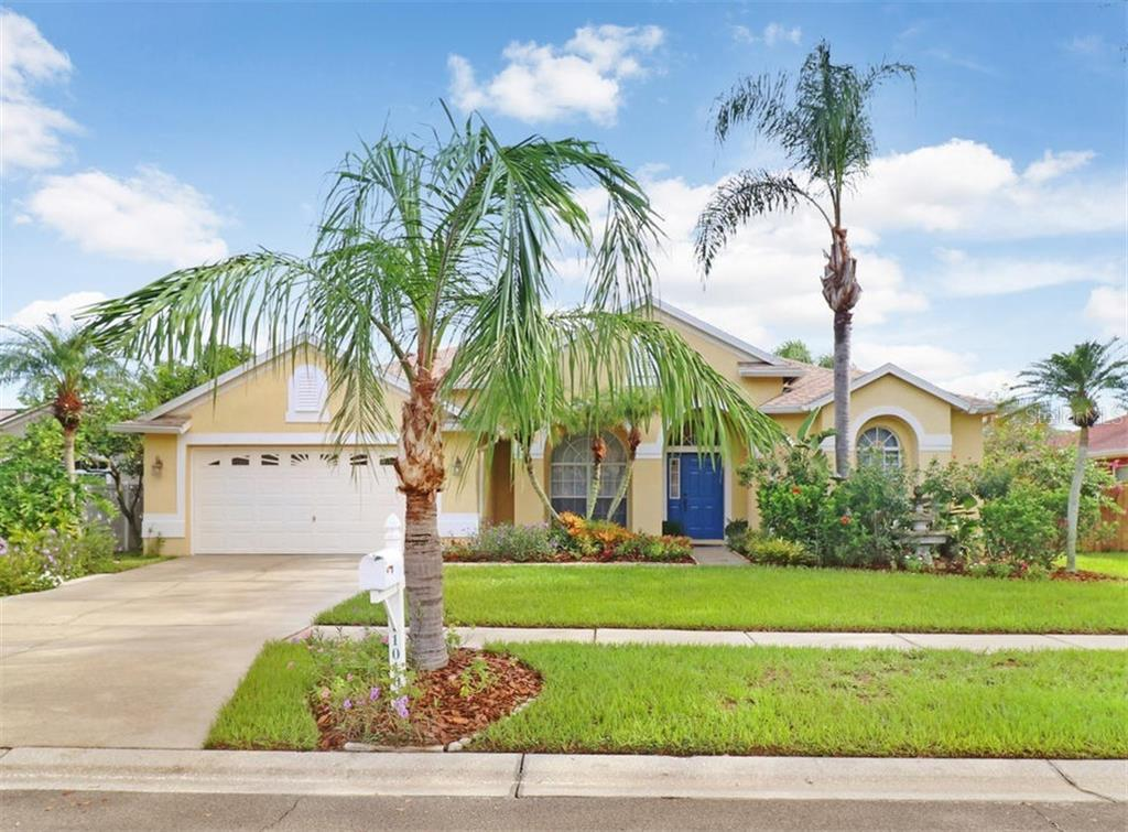 Ashley Oaks Unit Iii Real Estate Listings Main Image