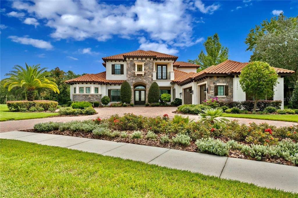 10531 BERMUDA ISLE DRIVE Property Photo - TAMPA, FL real estate listing