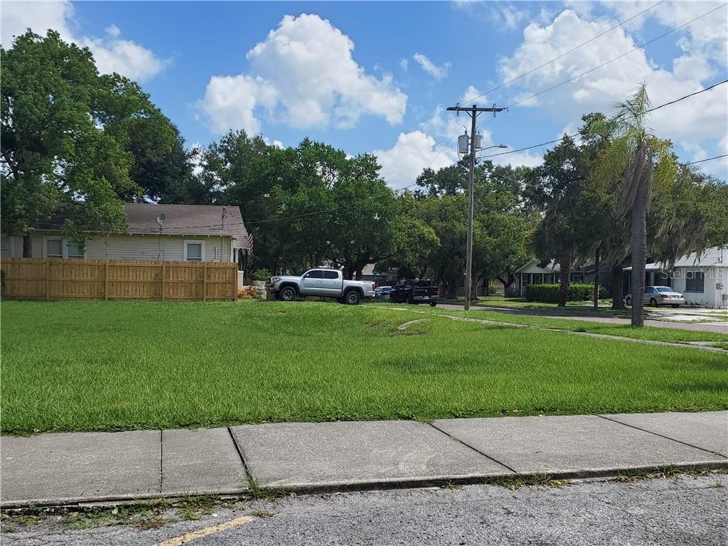 2800 N HIGHLAND AVENUE Property Photo