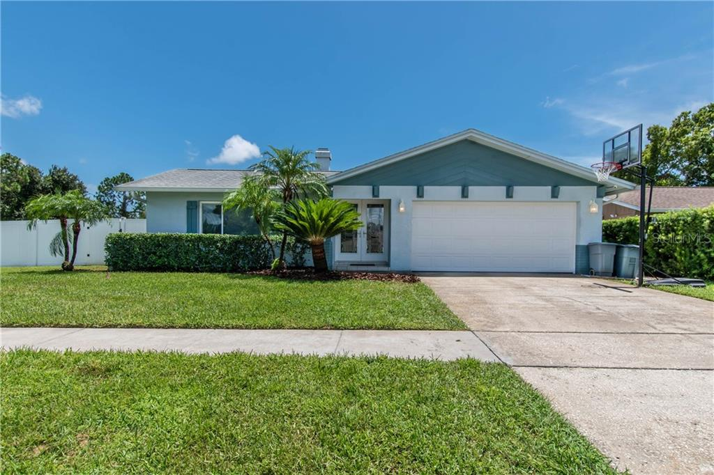 7670 62ND AVE N Property Photo - ST PETERSBURG, FL real estate listing