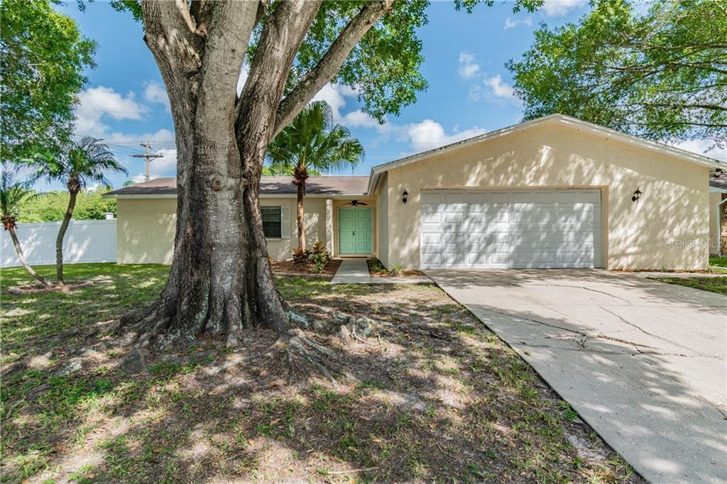16002 EAGLE RIVER WAY Property Photo - TAMPA, FL real estate listing
