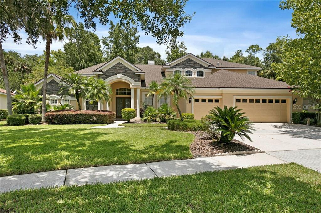 16344 HEATHROW DRIVE Property Photo - TAMPA, FL real estate listing