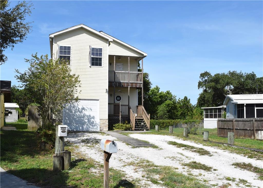 6896 CRISWELL AVE N Property Photo - ST PETERSBURG, FL real estate listing
