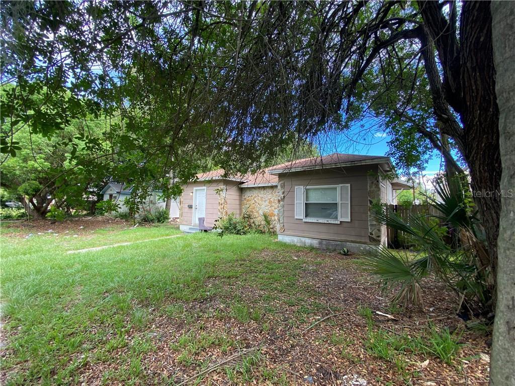 665 23rd Avenue S Property Photo