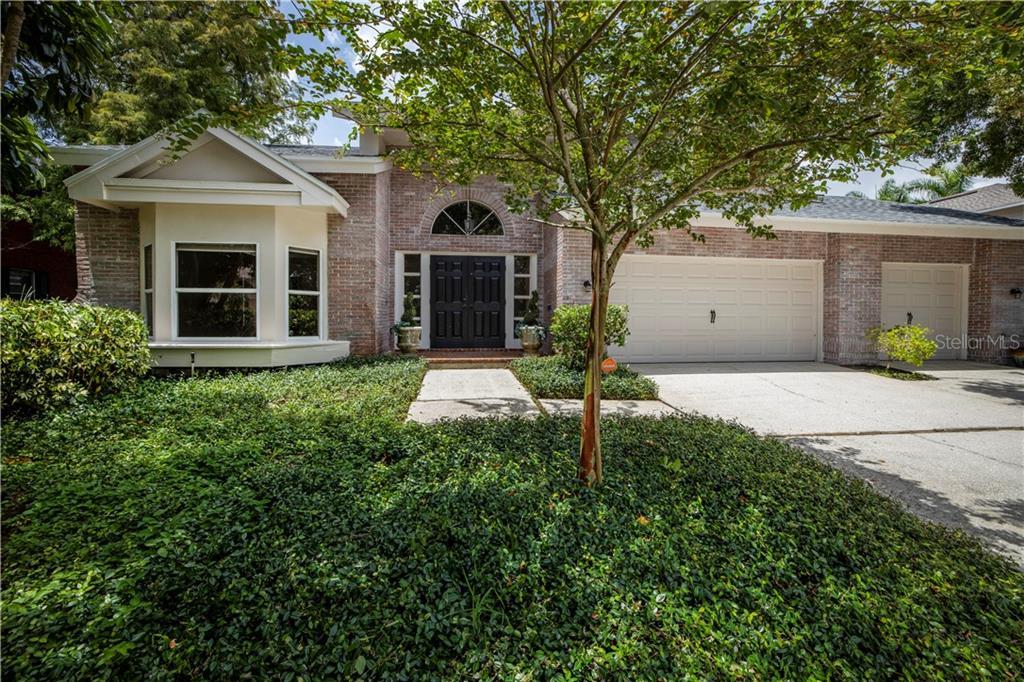 8468 TALLAHASSEE DRIVE NE Property Photo - ST PETERSBURG, FL real estate listing