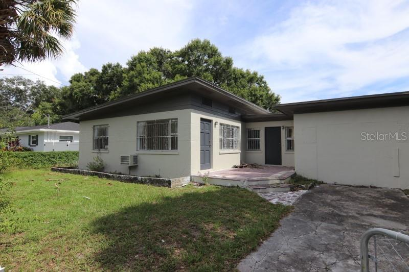 3406 W NASSAU STREET Property Photo - TAMPA, FL real estate listing