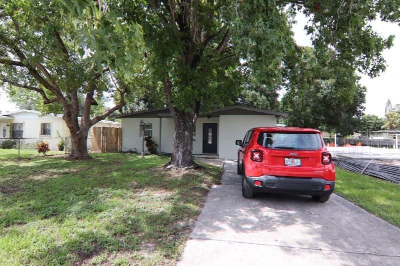 3411 W GRACE STREET Property Photo - TAMPA, FL real estate listing
