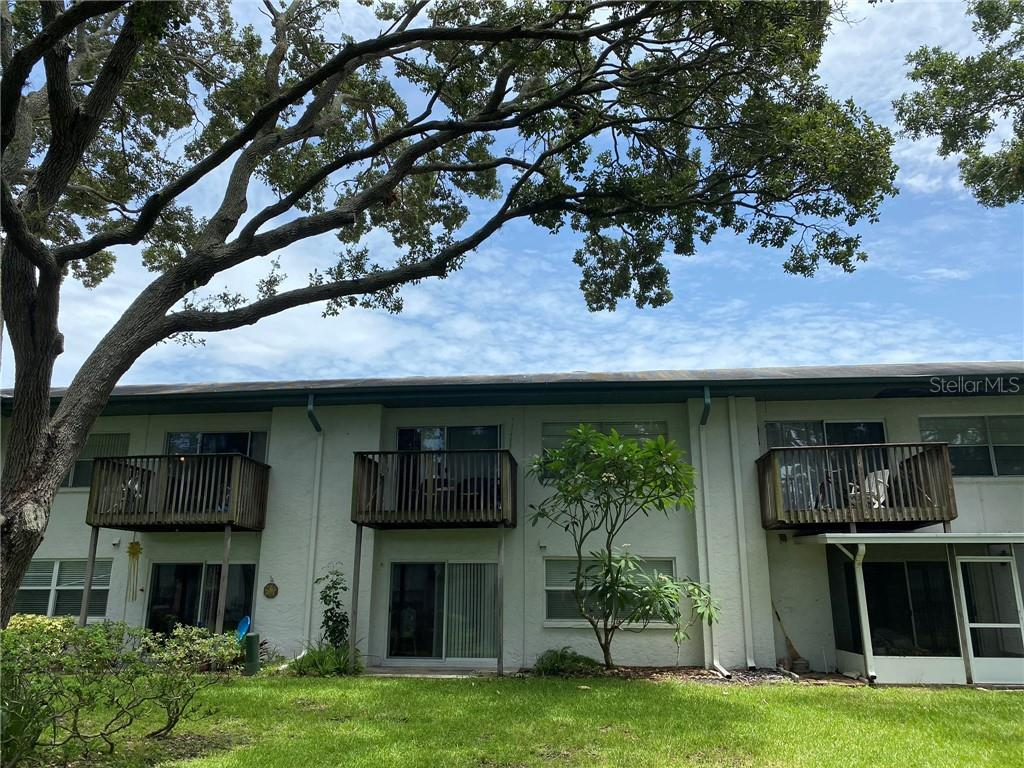 7700 92ND STREET #207 Property Photo - SEMINOLE, FL real estate listing