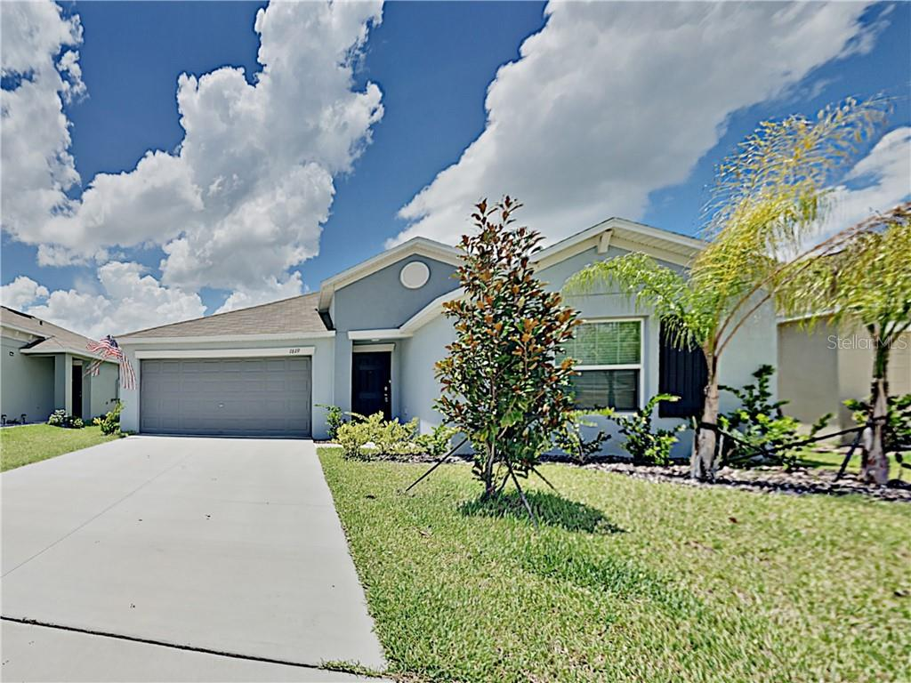 1619 BROAD WINGED HAWK DRIVE Property Photo - RUSKIN, FL real estate listing