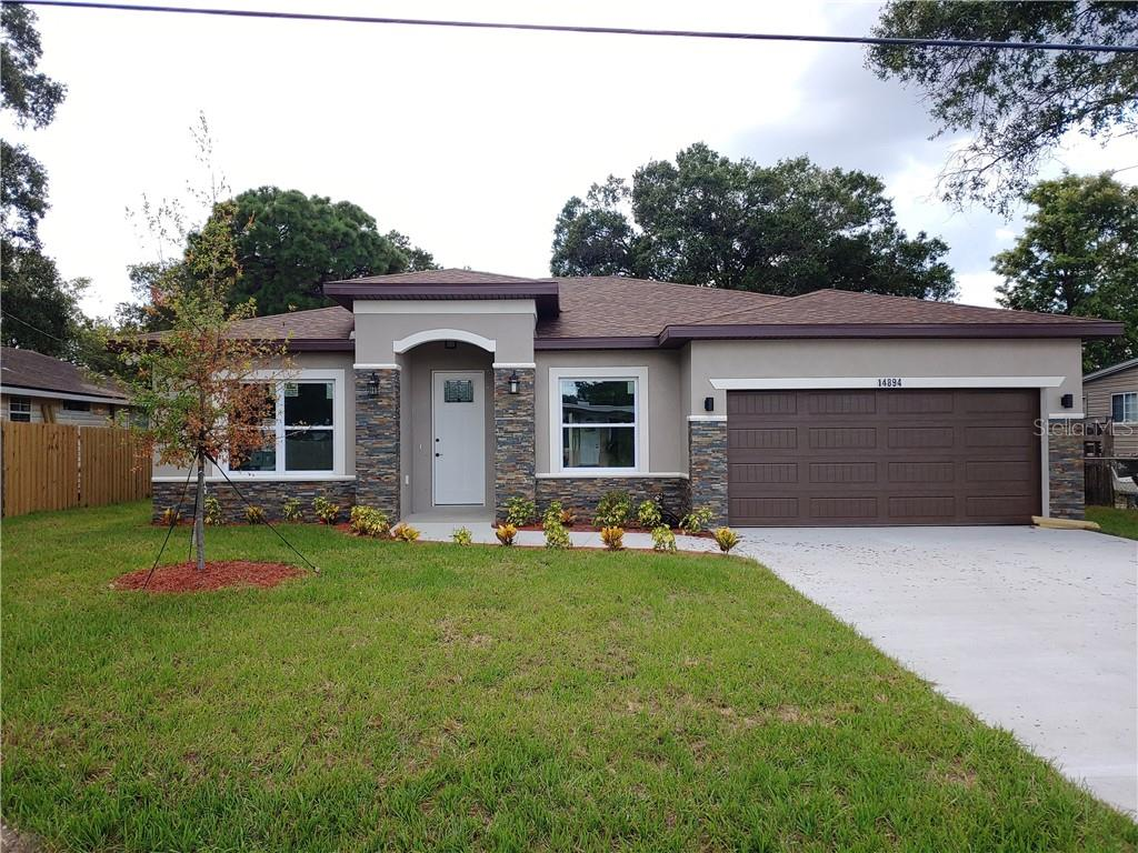 14894 63RD STREET N Property Photo - CLEARWATER, FL real estate listing