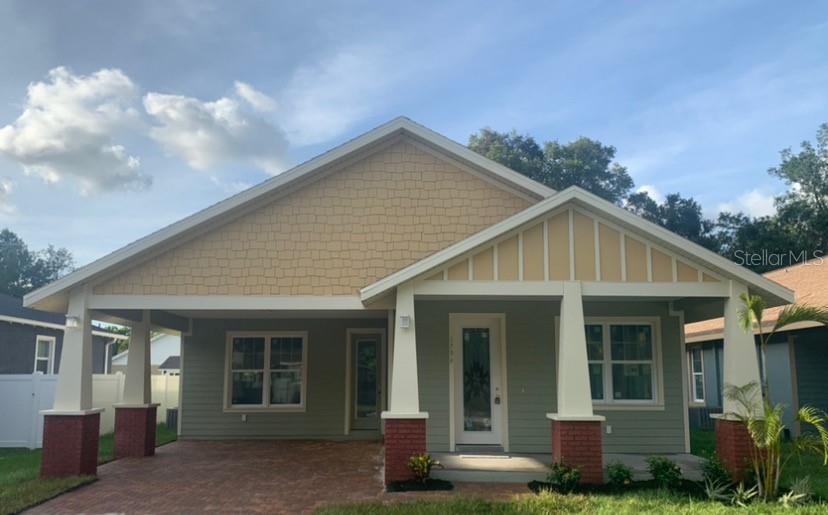 1704 E DIANA STREET Property Photo - TAMPA, FL real estate listing