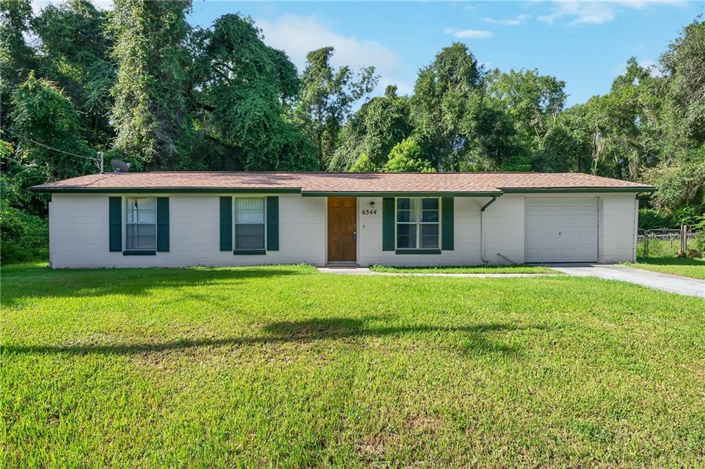 6344 E SLATE STREET Property Photo - INVERNESS, FL real estate listing