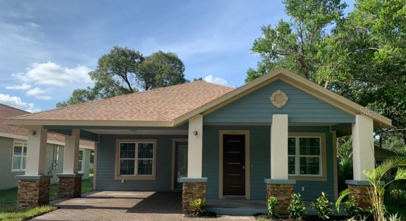 1706 E DIANA STREET Property Photo - TAMPA, FL real estate listing