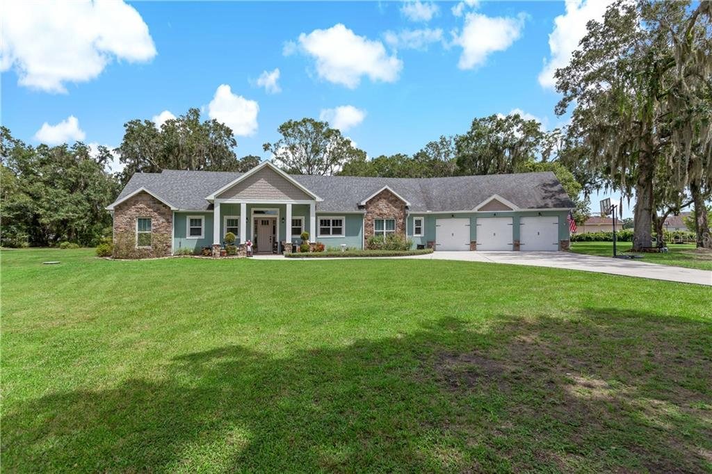 3311 SPARKMAN RD Property Photo - PLANT CITY, FL real estate listing